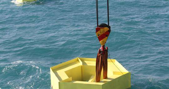 Buoy-installation-Ghana-U10108049103bj--540x285abc-1.jpg