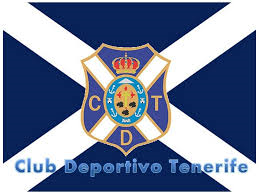 CDTenerife-1.png