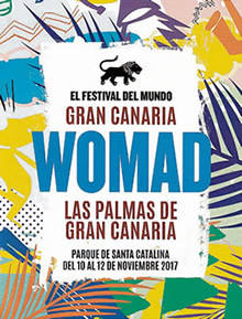 Cartel_Womad_2017.jpg
