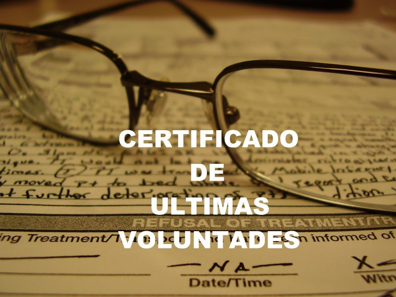 Certificado-ultima-voluntades.jpg
