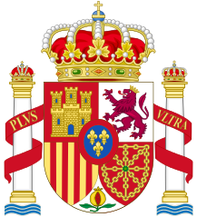 Coat_of_Arms_of_Spainsvg.png