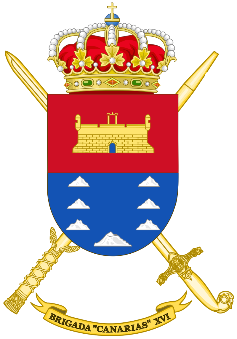 Coat_of_Arms_of_the_16th_Brigade_Canarias_Polyvalent_Brigadesvg.png