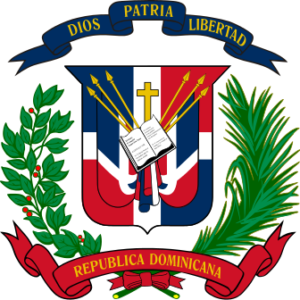 Coat_of_arms_of_the_Dominican_Republicsvg.png