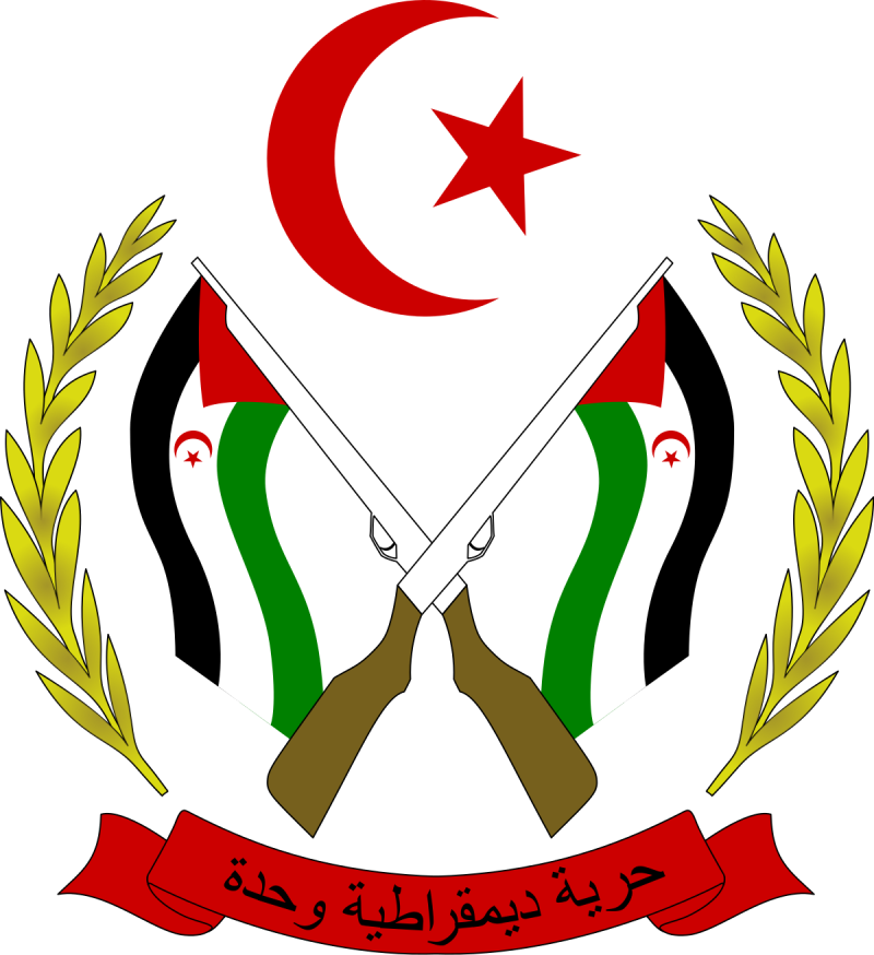 Coat_of_arms_of_the_Sahrawi_Arab_Democratic_Republicsvg.png