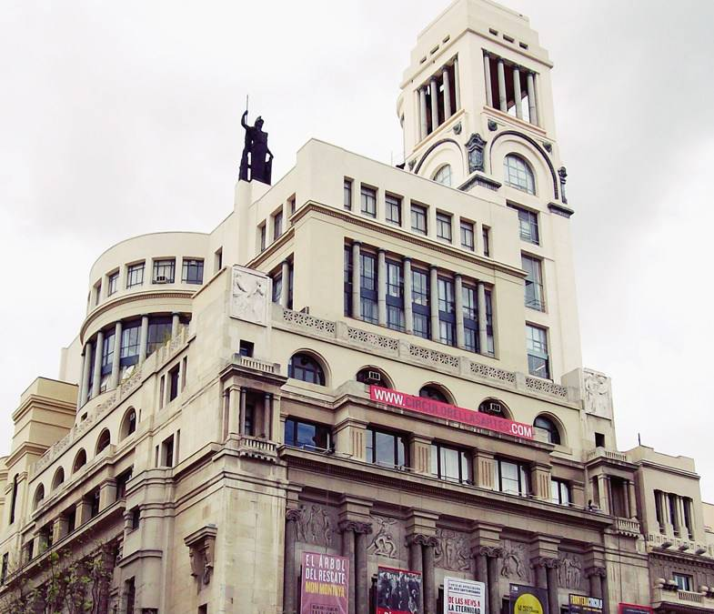 Crculo_de_Bellas_Artes_Madrid_061.jpg