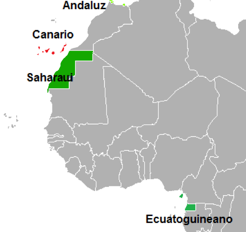 Dialects_of_Spanish_in_Africa.png