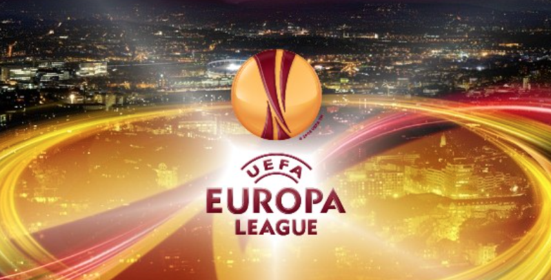 Europa-League-Logo.png