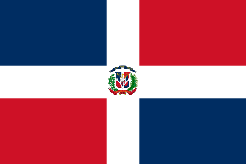 Flag_of_the_Dominican_Republicsvg1.png