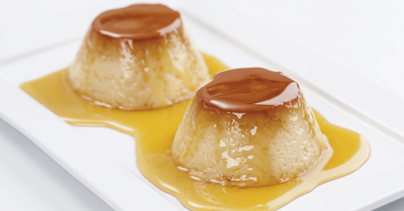 Flan-de-Mat-_-Requesn_620x325.png