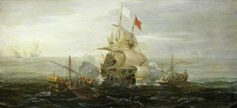 French_ship_under_atack_by_barbary_pirates.jpg