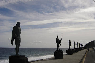 GUANCHES-3.jpg