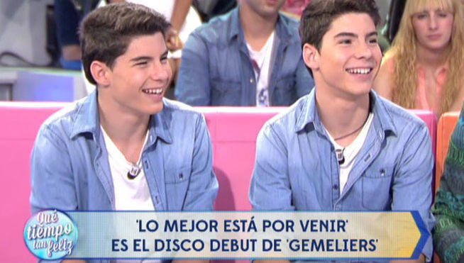 Gemeliers-visitan-QTTF-ultimo-exito_MDSVID20140629_0029_17.jpg