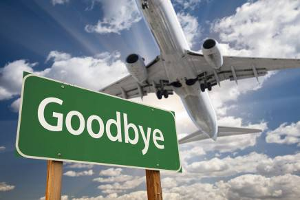 Goodbye-Green-Road-Sign-and-Airplane-Above1200x800-436x291.jpg