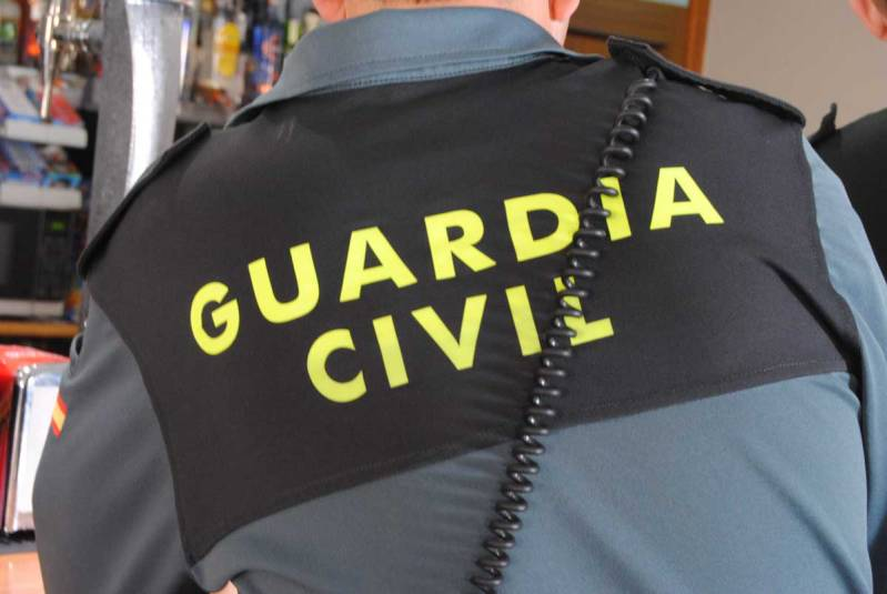 Guardia-Civil-1.jpg