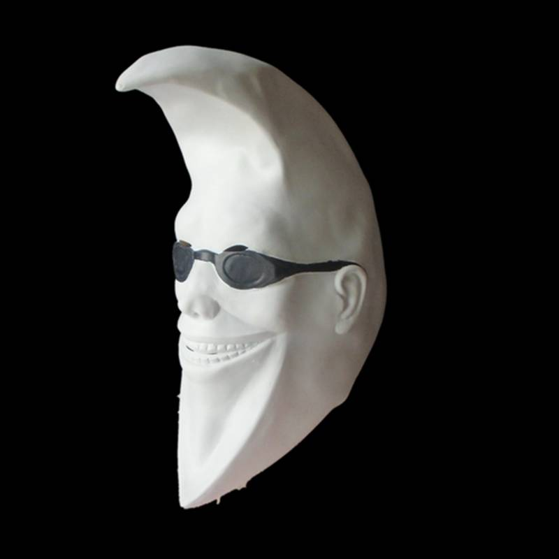 Halloween-Masker-maskerade-latex-maskers-party-carnaval-COSplay-latex-masker-Volledige-hoofd-witte-Latex-Mac-Maan.jpg
