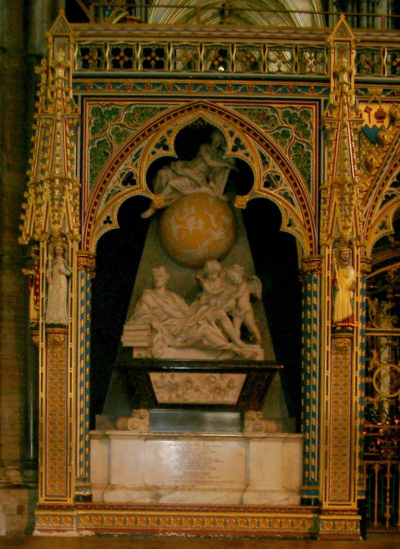 Isaac_Newton_grave_in_Westminster_Abbey.jpg