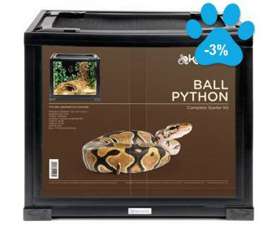 Komodo-Starter-Kit-Ball-Pythons.jpg