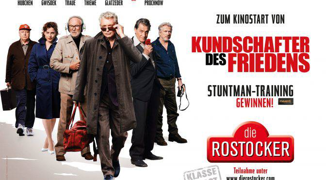 KundschafterDesFriedens_Poster_Rostocker_600x400mm_Preview-672x372.jpg