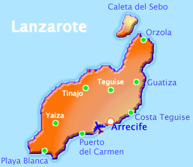 Lanzarote-Map.png