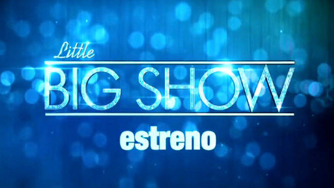 Little-Big-Show-novedades-Telecinco_1863123726_3031000_660x371-1.jpg