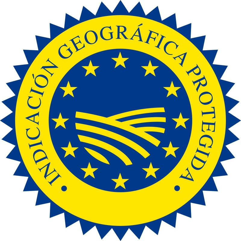 Logo20IGP20copy.jpg