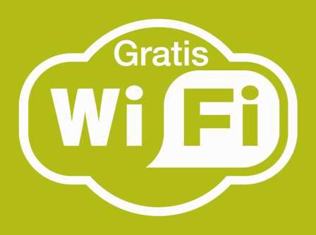 Logo_gratis_WiFi_LOW.jpg