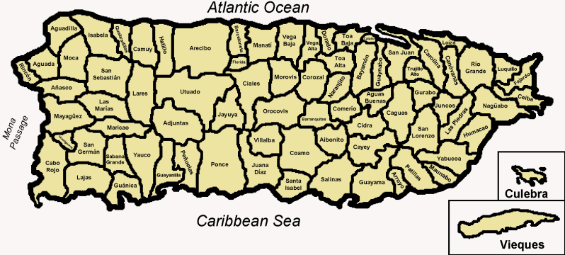 Map_of_the_78_municipalities_of_Puerto_Rico.png