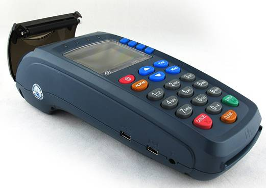 Mobile-3G-Lottery-POS-Terminal.jpg