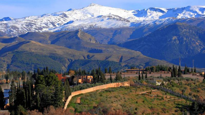 Nationaal-Park-Sierra-Nevada.jpg