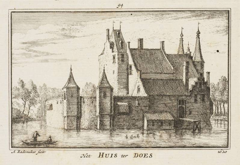 Netherlands_Leiderdorp_Huis_ter_Does_1.jpg