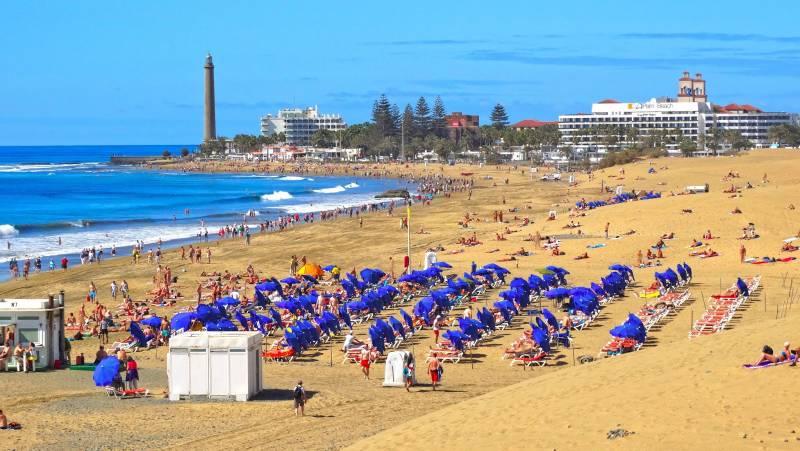 PlayadeMaspalomas.jpg
