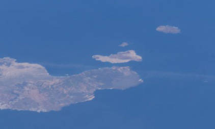 Satellite_Lanzarote_Chinijo-1.jpg
