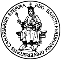 Seal_of_University_of_La_Laguna.png