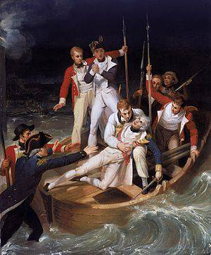Sir_Horatio_Nelson_when_wounded_at_Teneriffe.jpg