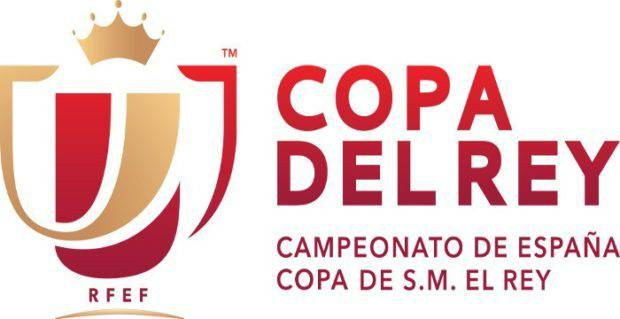Spanish-Copa-dey-Rey-past-winners.jpg