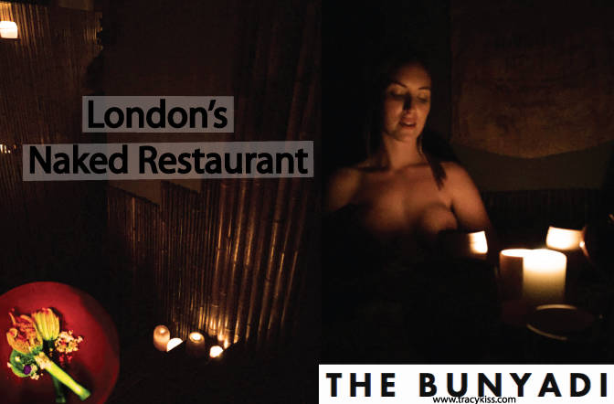 The-Bunyadi-Londons-Naked-Restaurant.jpg