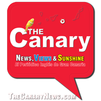 The-Canary-News-Views-Sunshine-Bubble-Outline-Logo-2014-FINAL-Heart-200.png