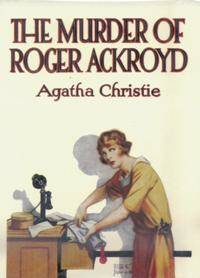 The_Murder_of_Roger_Ackroyd_First_Edition_Cover_1926.jpg