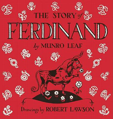 The_Story_of_Ferdinand.jpg