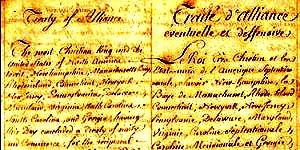 Treaty-of-Alliance-document-300x150.jpg