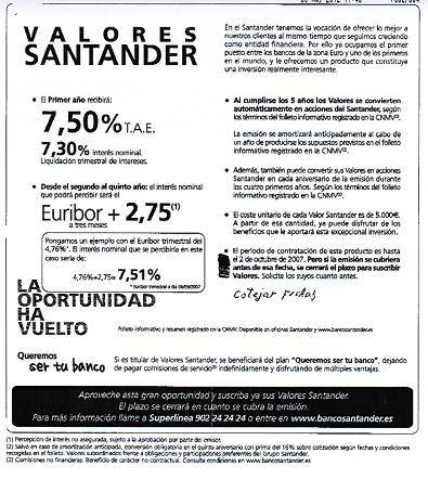 Valores-Santander-folleto.jpg