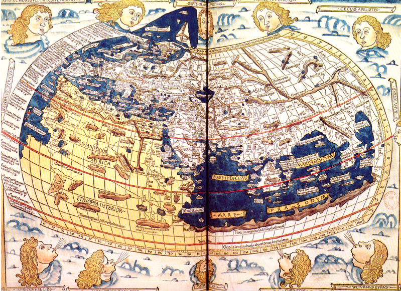 World_of_Ptolemy_as_shown_by_Johannes_de_Armsshein_-_Ulm_1482.png