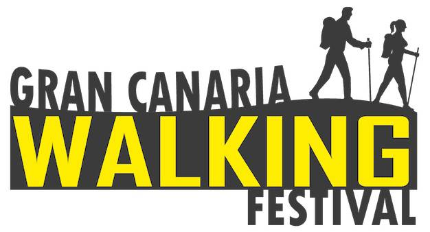a-walking-fest-logo.jpg