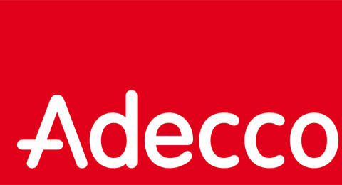 adecco_ps_ps.jpg