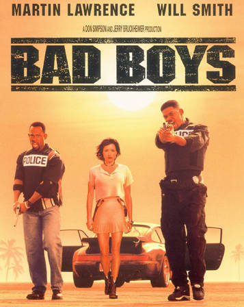 bad-boys-movie-poster.jpg