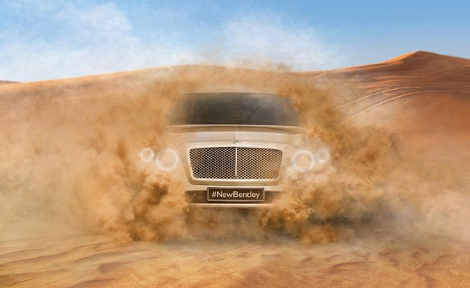 bentley-suv-teaser.jpg