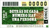 billete-cupon-diario_large.jpg