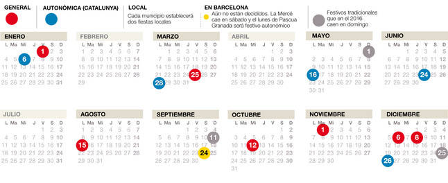 calendario-laboral-del-2016-catalunya-1429267691628.jpg