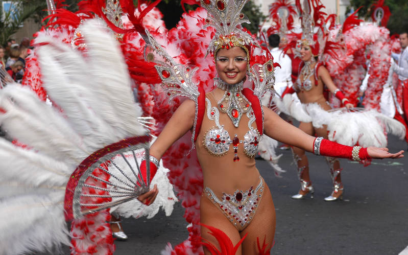 carnival-time-in-tenerife.jpg