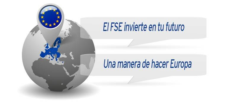 carrusel_financiacion_europea.jpg